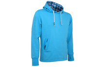 Chillaz Stew&#039;s sweat Homme bleu